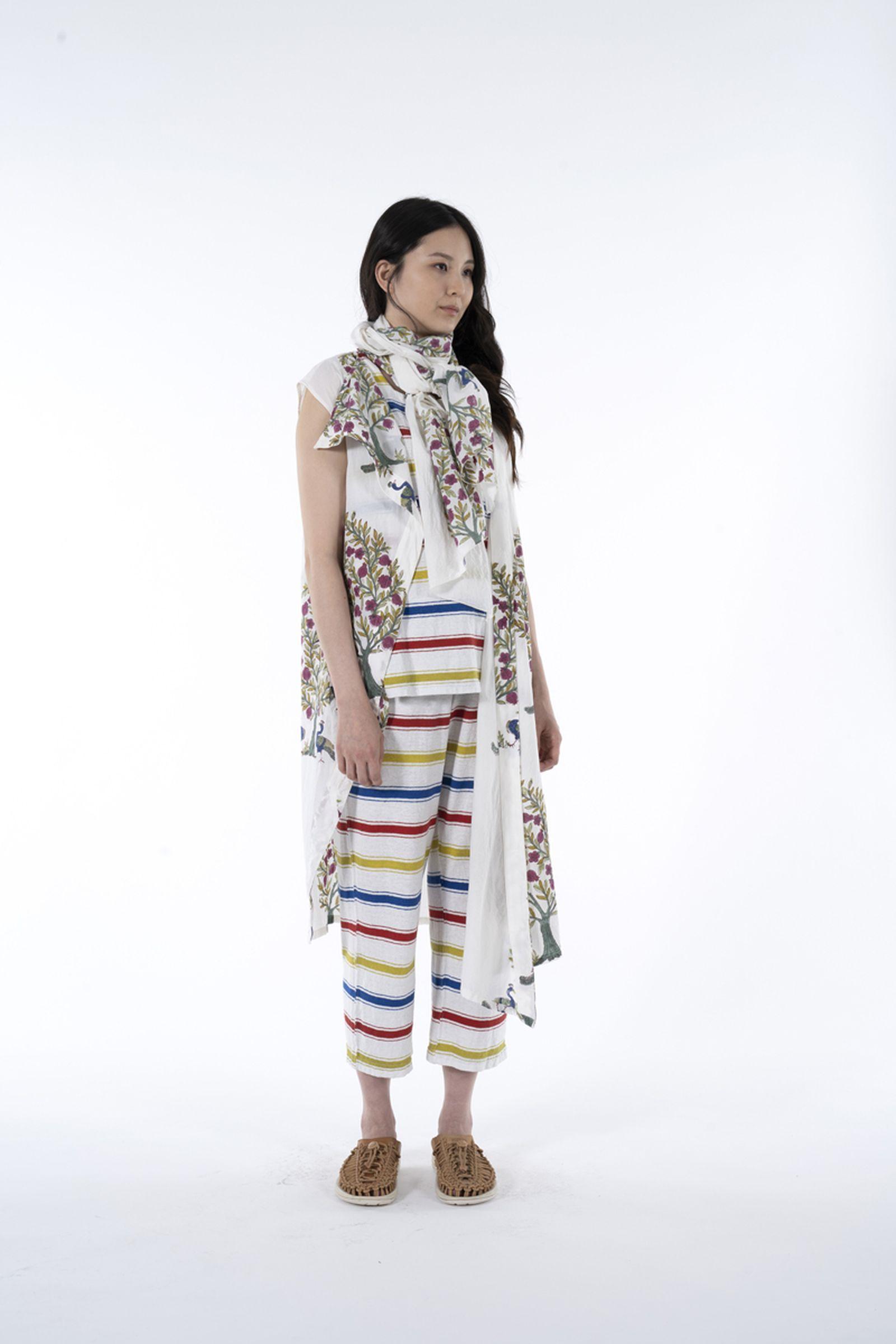 engineered-garments-ss21-24