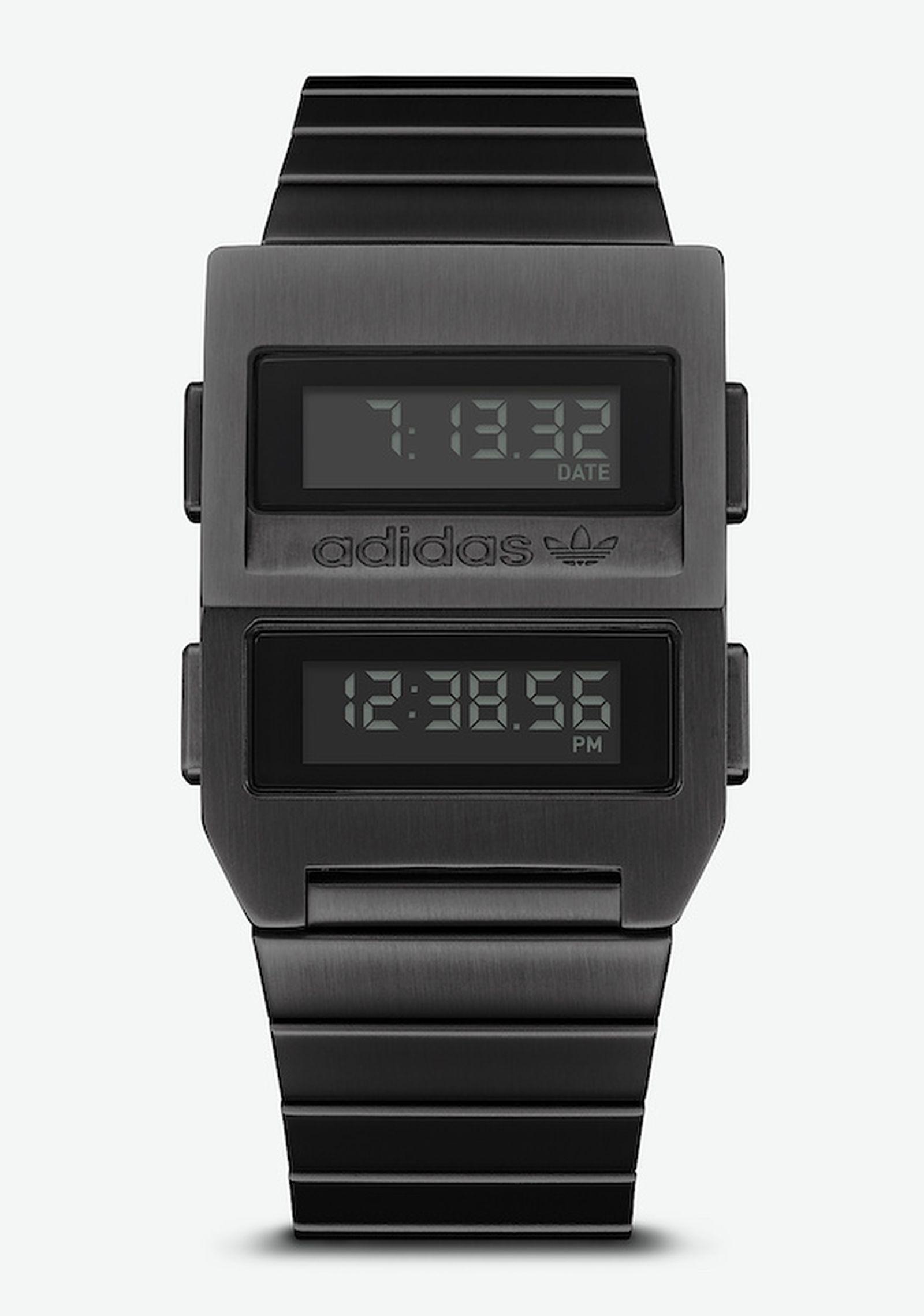 adidas Watches