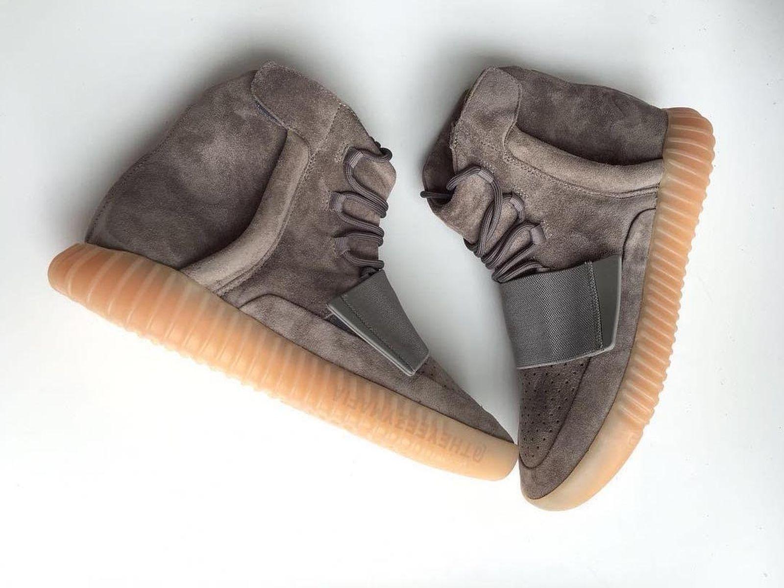 adidas-yeezy-boost-750-light-brown-1