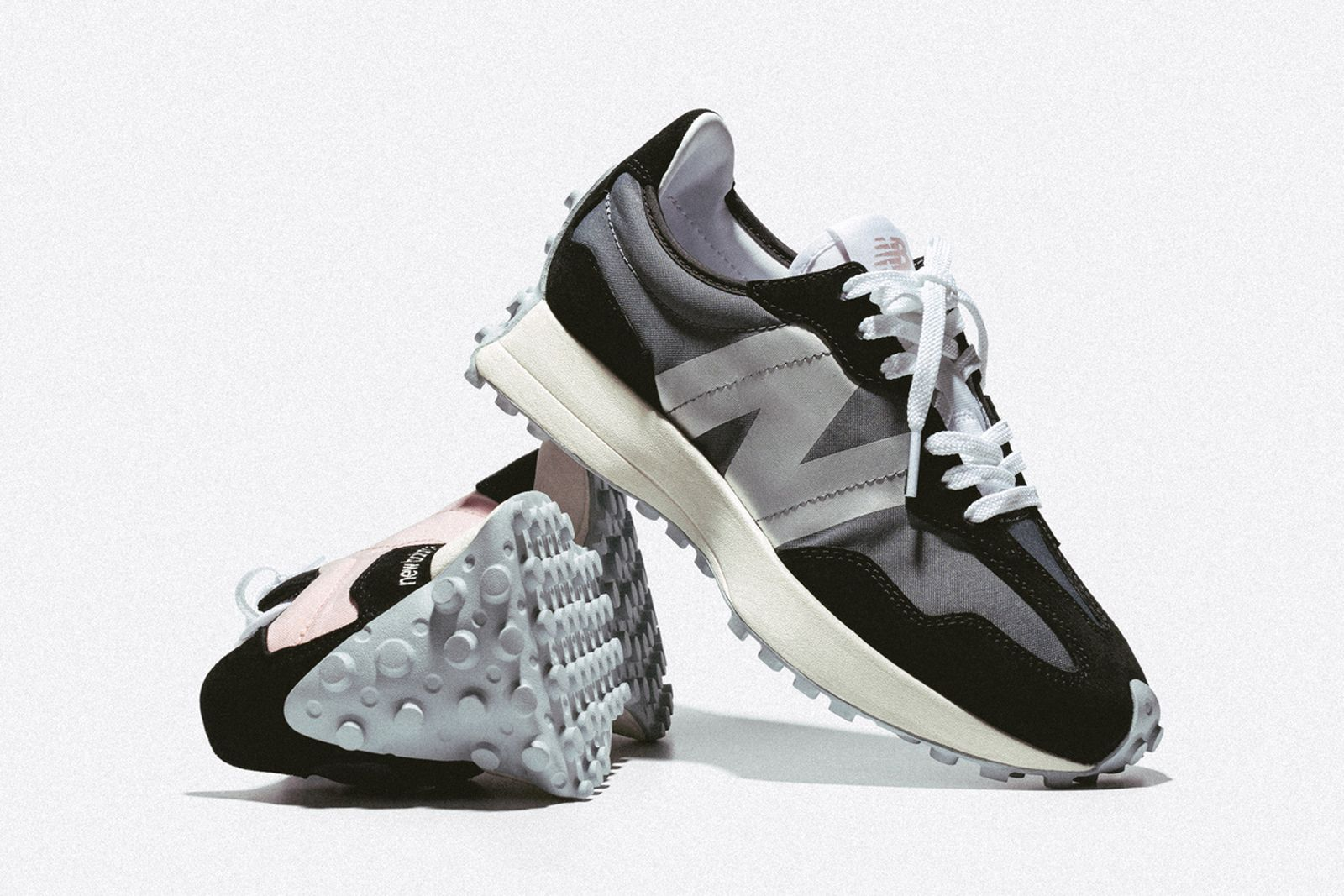 new-balance-327-release-date-price-08
