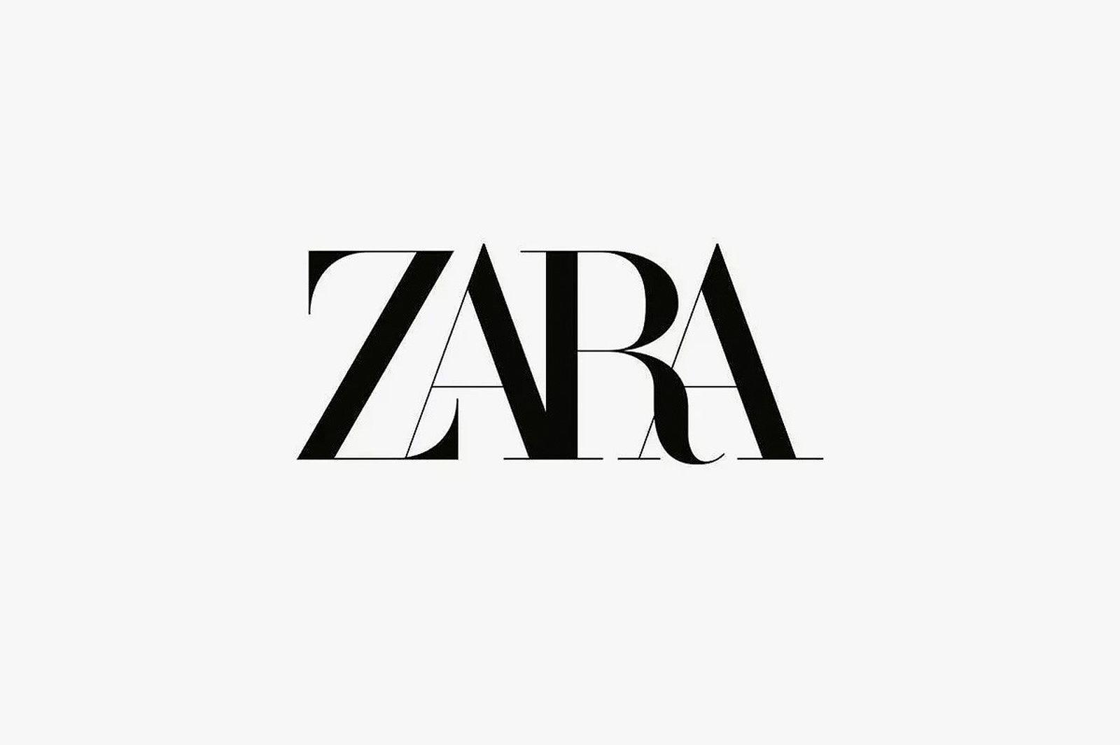 justin bieber streetwear zara logo best comments roundup 2000s trends Aquaman Balenciaga