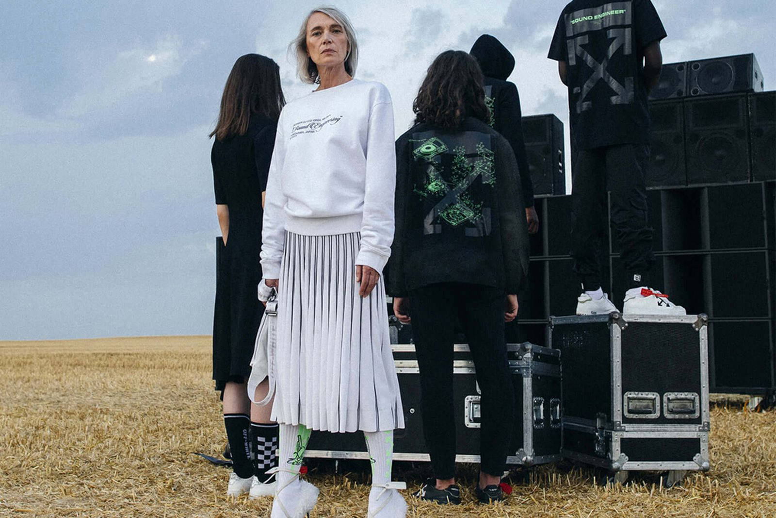 off-white-pioneer-dj-controller-apparel-collab- (14)