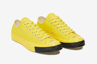 """821085f7f028 UNDERCOVER x Converse """"Order Disorder""""  Official Release Info"""