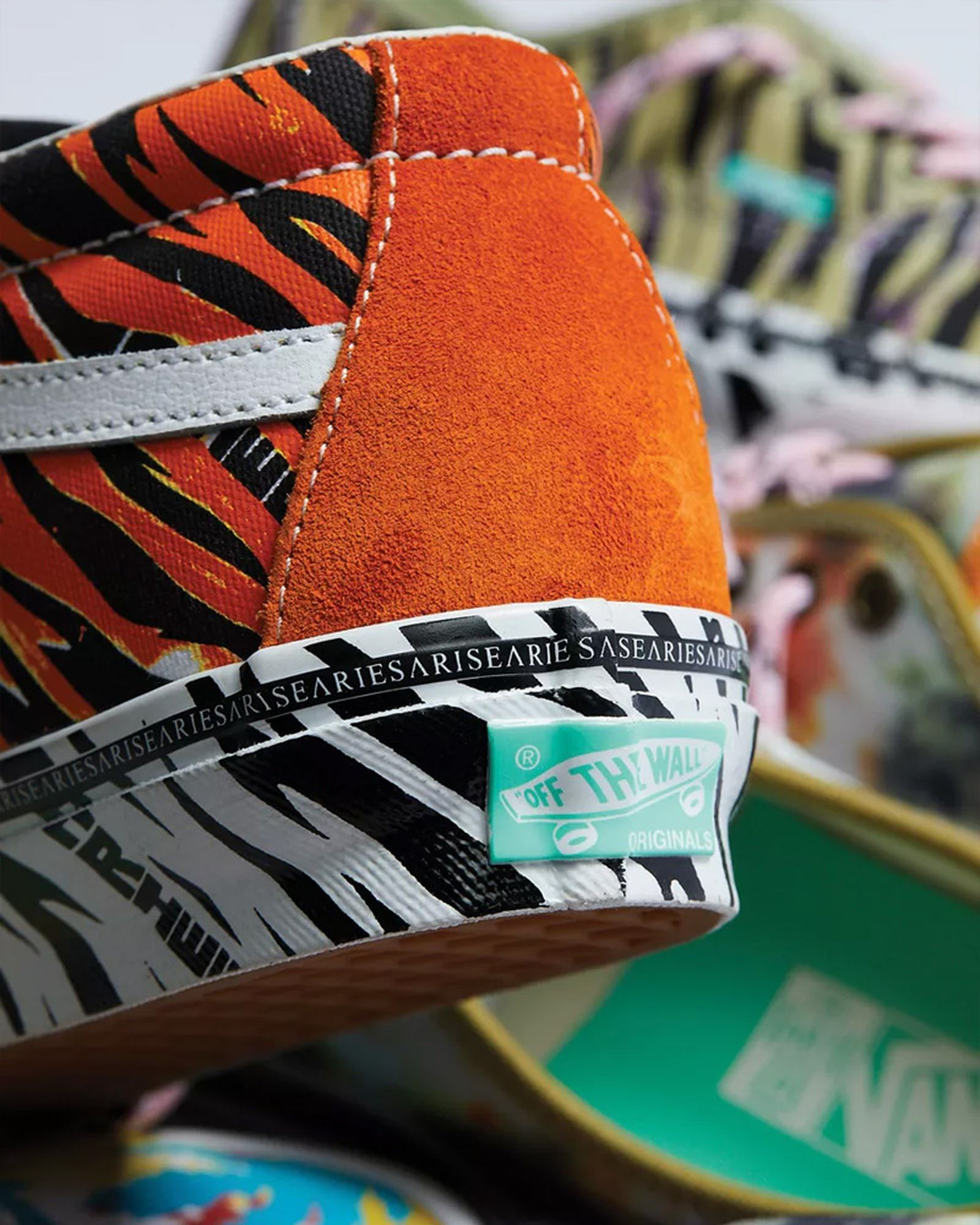 aries-vault-by-vans-collection-release-date-info-price-11