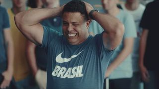 world cup 2018 best adverts 2018 FIFA World Cup Adidas Nike
