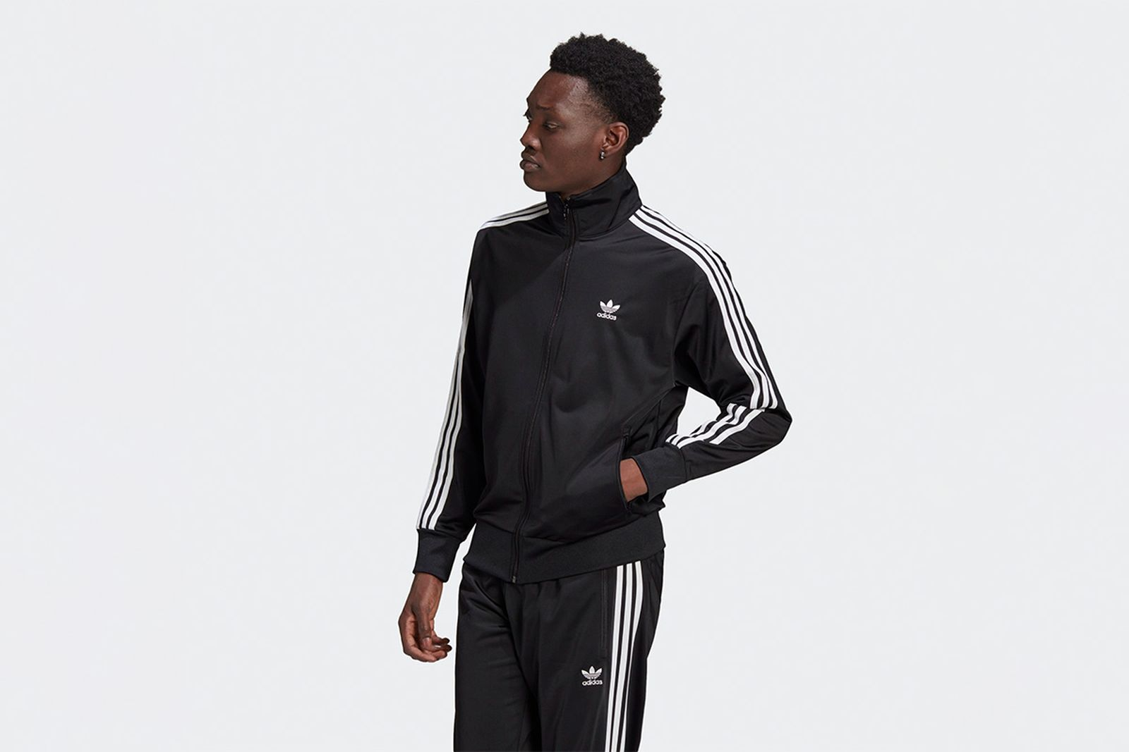 affordable tracksuits