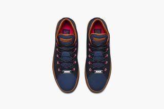 online retailer a9904 bcdbf Nike LeBron 12 Lifestyle