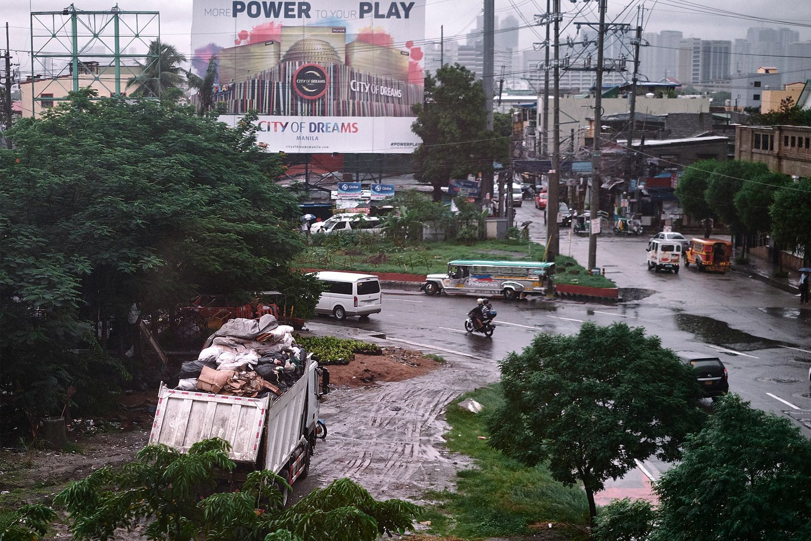 lester jones the philippines photography main2 highsnobiety travel