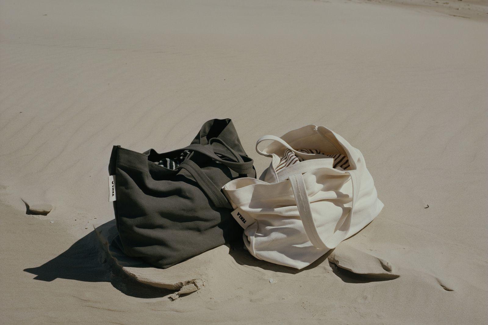 tekla-beach-capsule-collection-2