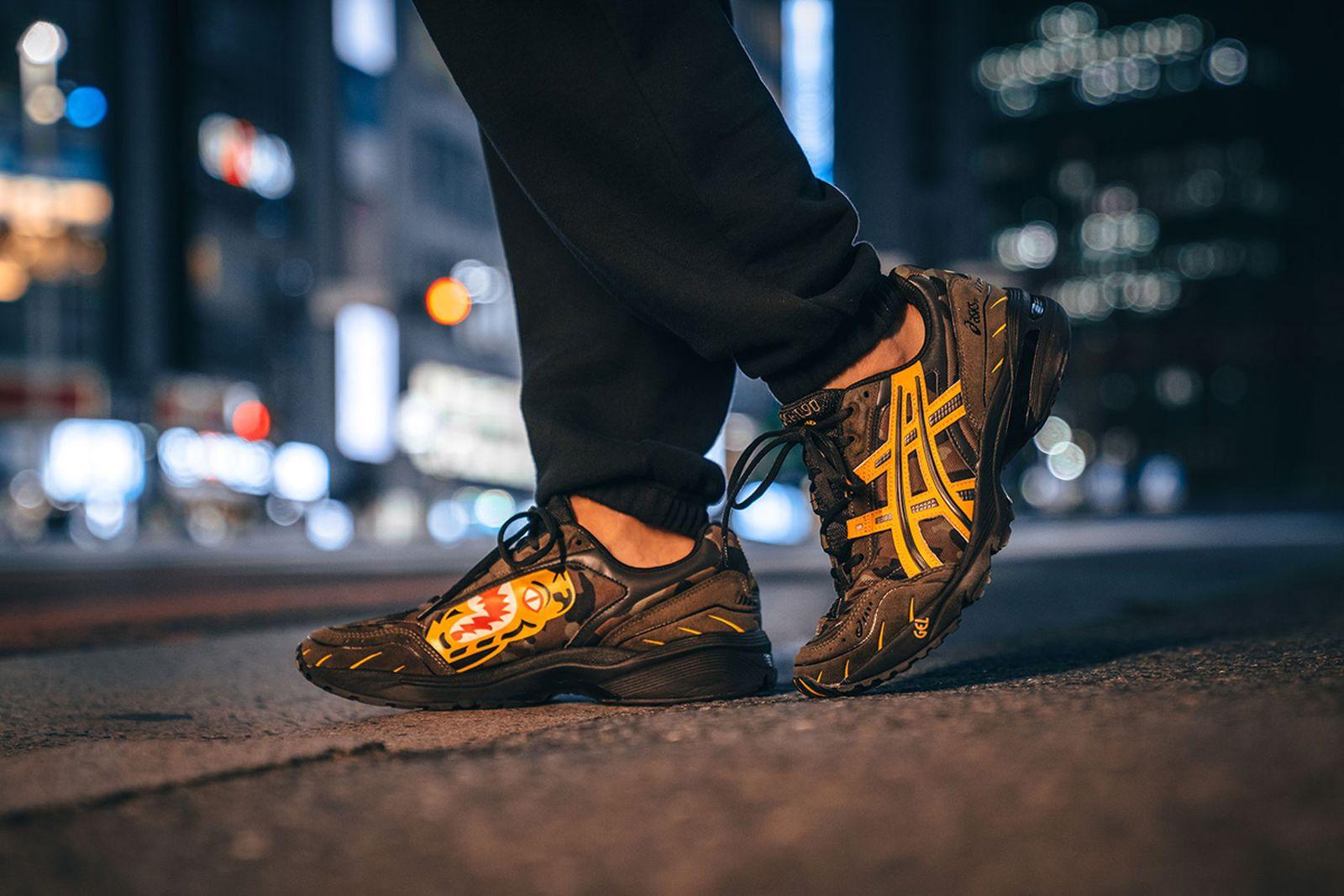 bape-asics-gel-1090-sneaker-collab-release-date-info-price-buy- (3)