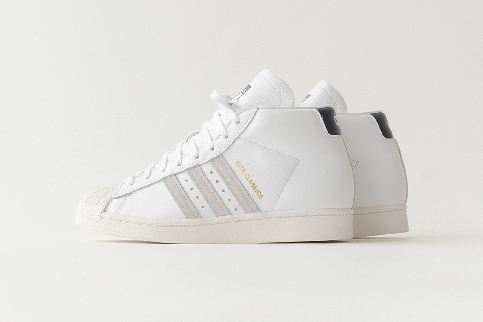 kith-adidas-summer-2021-release-info-22