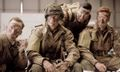 Apple Partners With Steven Spielberg & Tom Hanks for 'Band of Brothers' Follow-Up