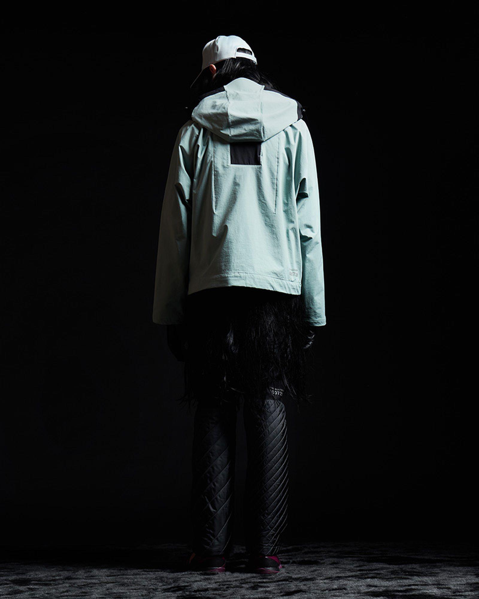 kiko kostadinov asics gel nepxa release date price apparel