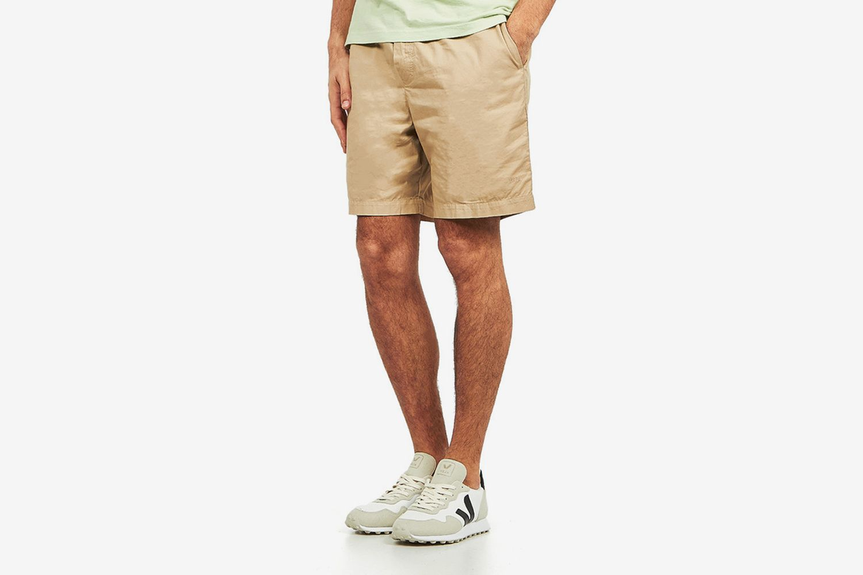 Baltazar Shorts
