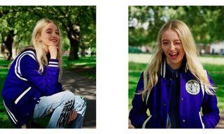 "Highsnobiety ""London Suburbia"" Editorial Showcases Key Looks for Fall"