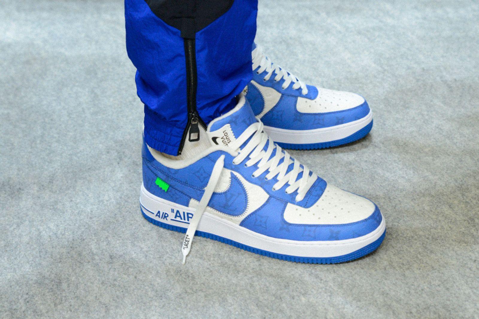 louis-vuitton-nike-virgil-abloh-sneaker-reveal-03