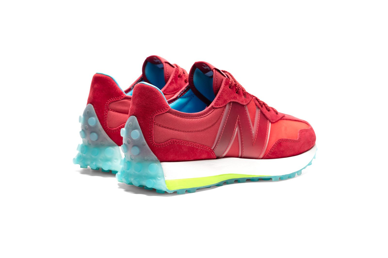 5new-balance-concepts-cranberry-product-shots