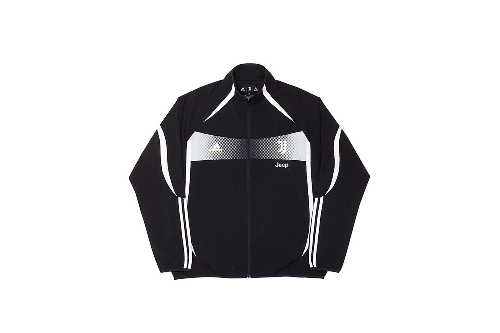 Palace-2019-Adidas-Juventus-Training-Top-zip-black-19581