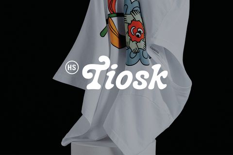 Tiosk intro main1 C_Tiosk highsnobiety