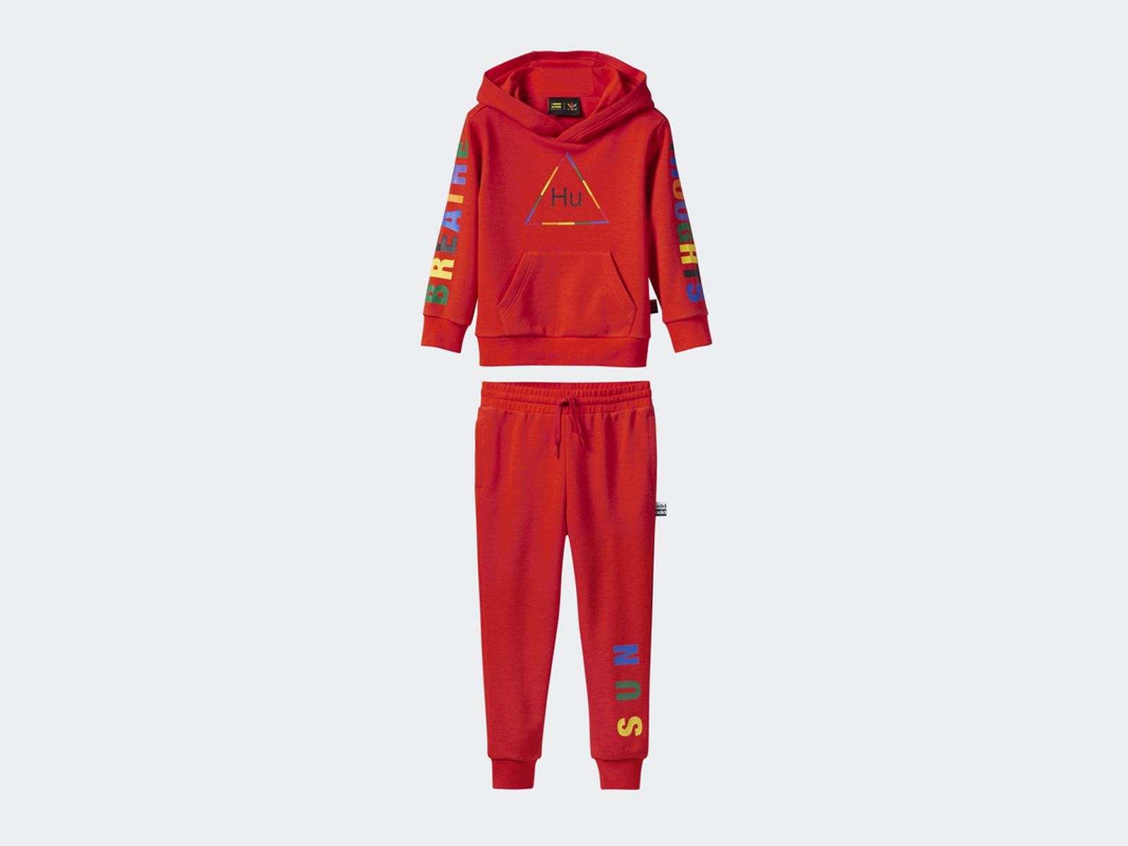 pharrell williams adidas originals now is her time collection release date price apparel