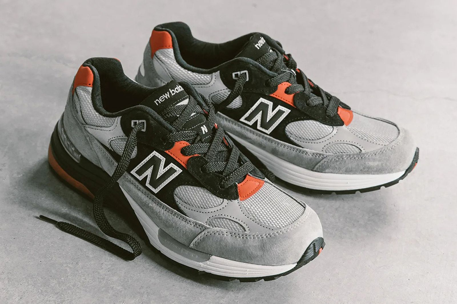 dtlr-new-balance-992-release-date-price-01