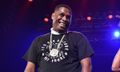 "Jay Electronica Connects With Lil Silva & Glass Animals on New Track ""Love Galaxy"""