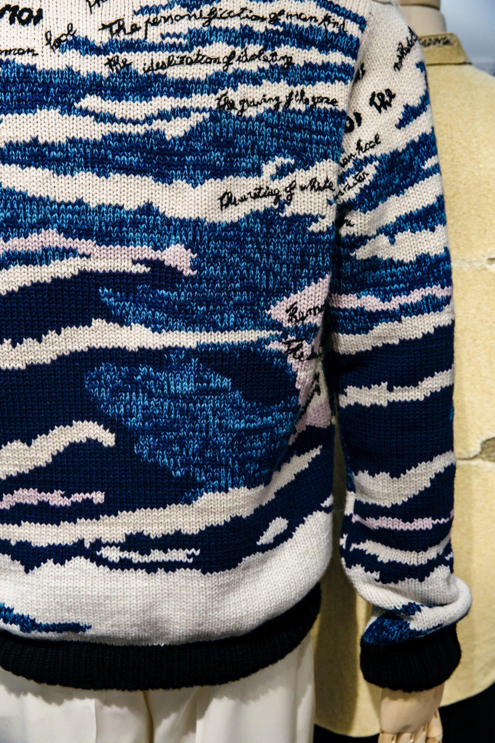 MFW19 Paris Dior ReSees Clothes JulienTell 02 kim jones pfw
