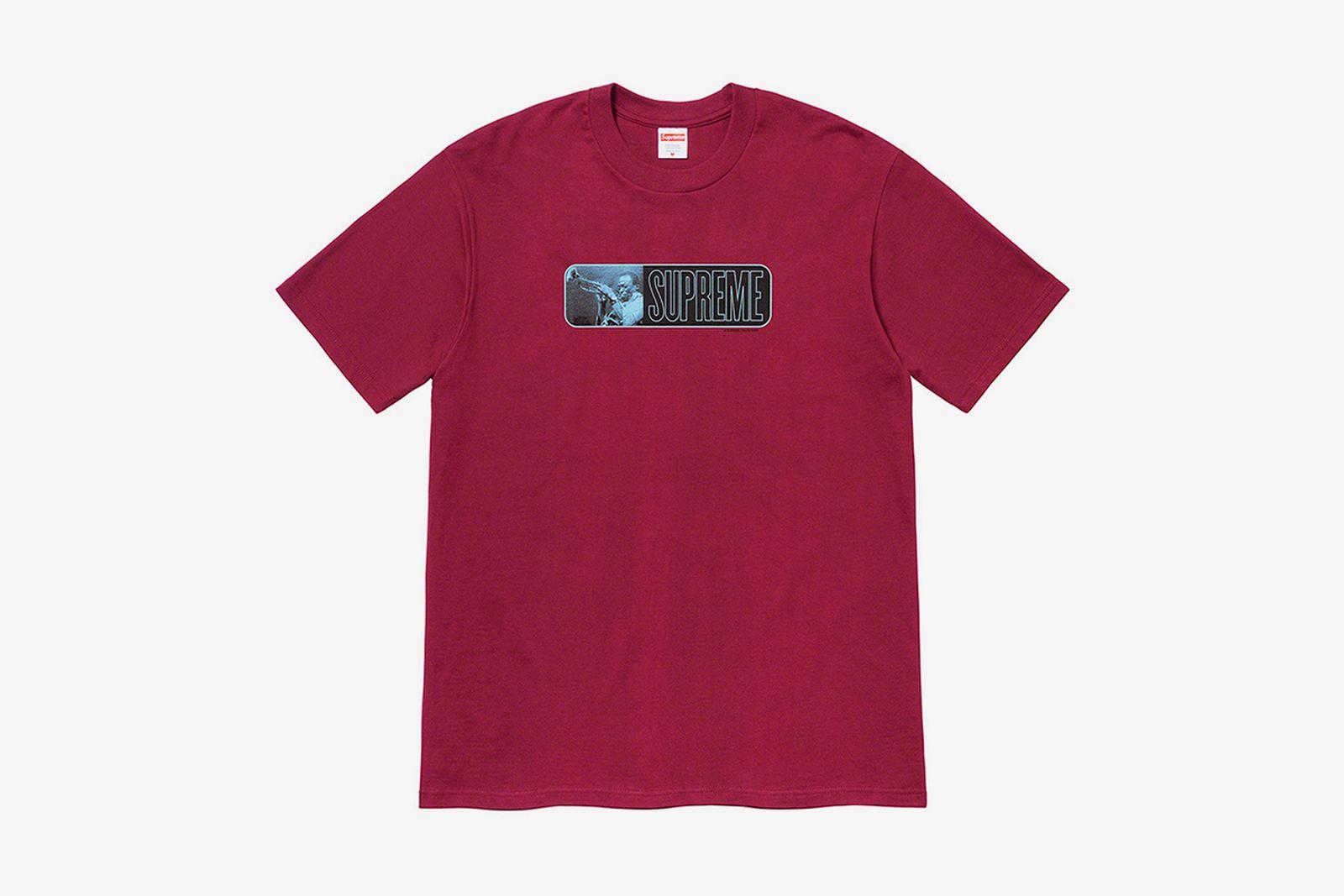 supreme-spring-2021-t-shirts-11