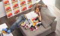 Ysabelle Capitule Shares Her Biggest eBay Sneaker Shopping Tips