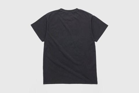 Classic Logo T-Shirt