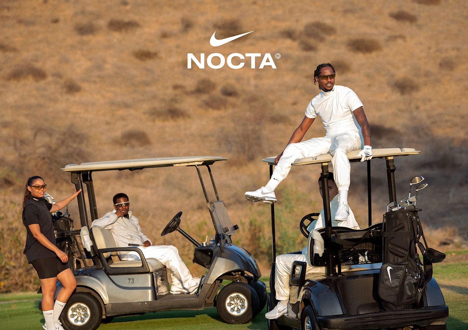 drake-nike-nocta-golf-collection-release-info-07