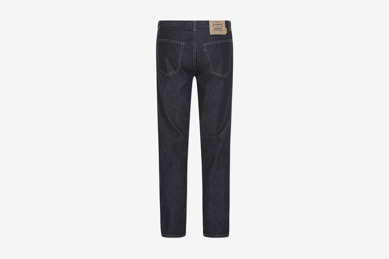 McQueen Pants