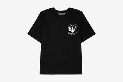 Forest Service T-Shirt