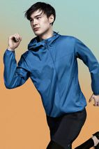 Athleisure Brands: 20 Of the Best Out There