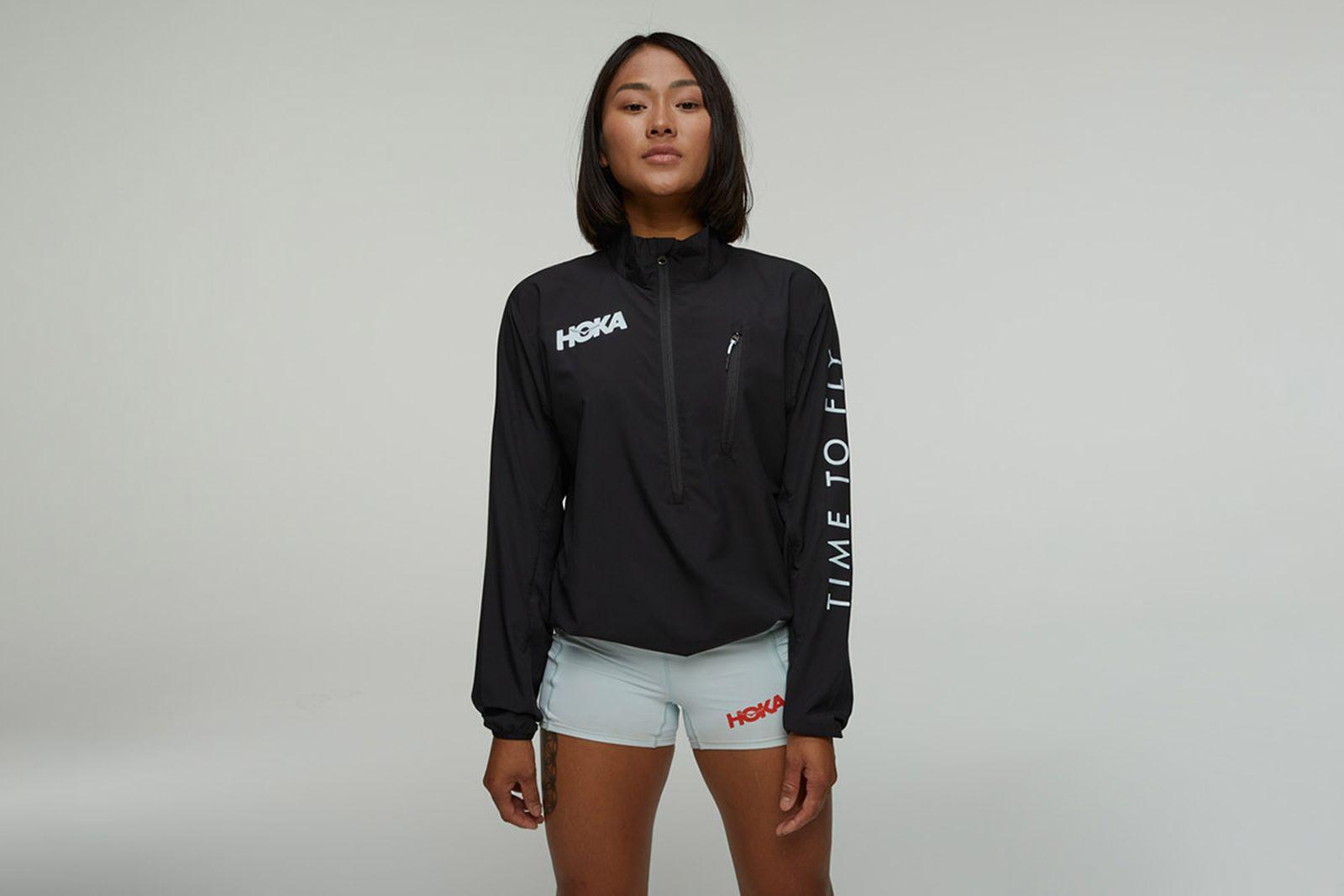 hoke-one-one-ss20-apparel-02