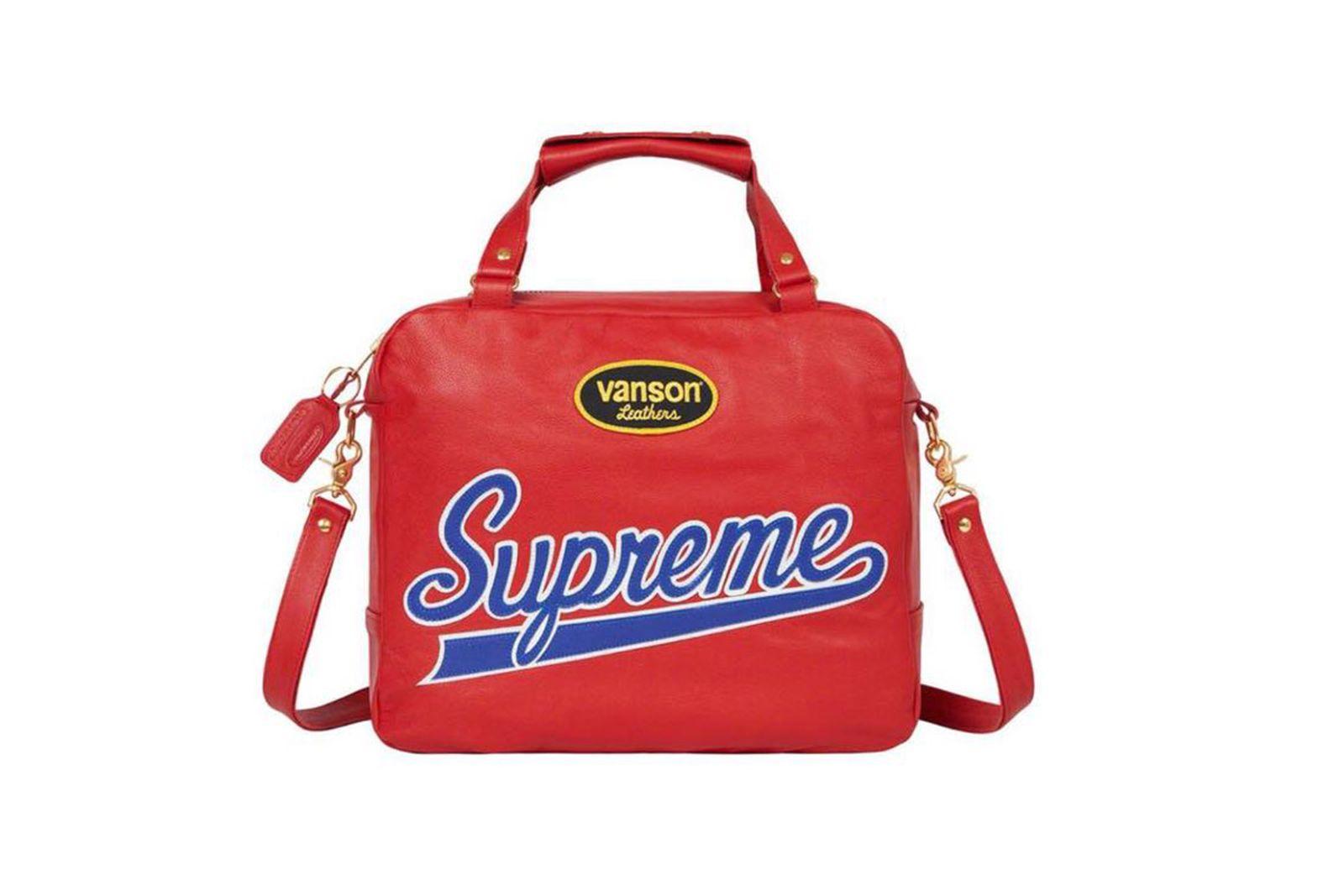supreme-vanson-collab-ss21-014