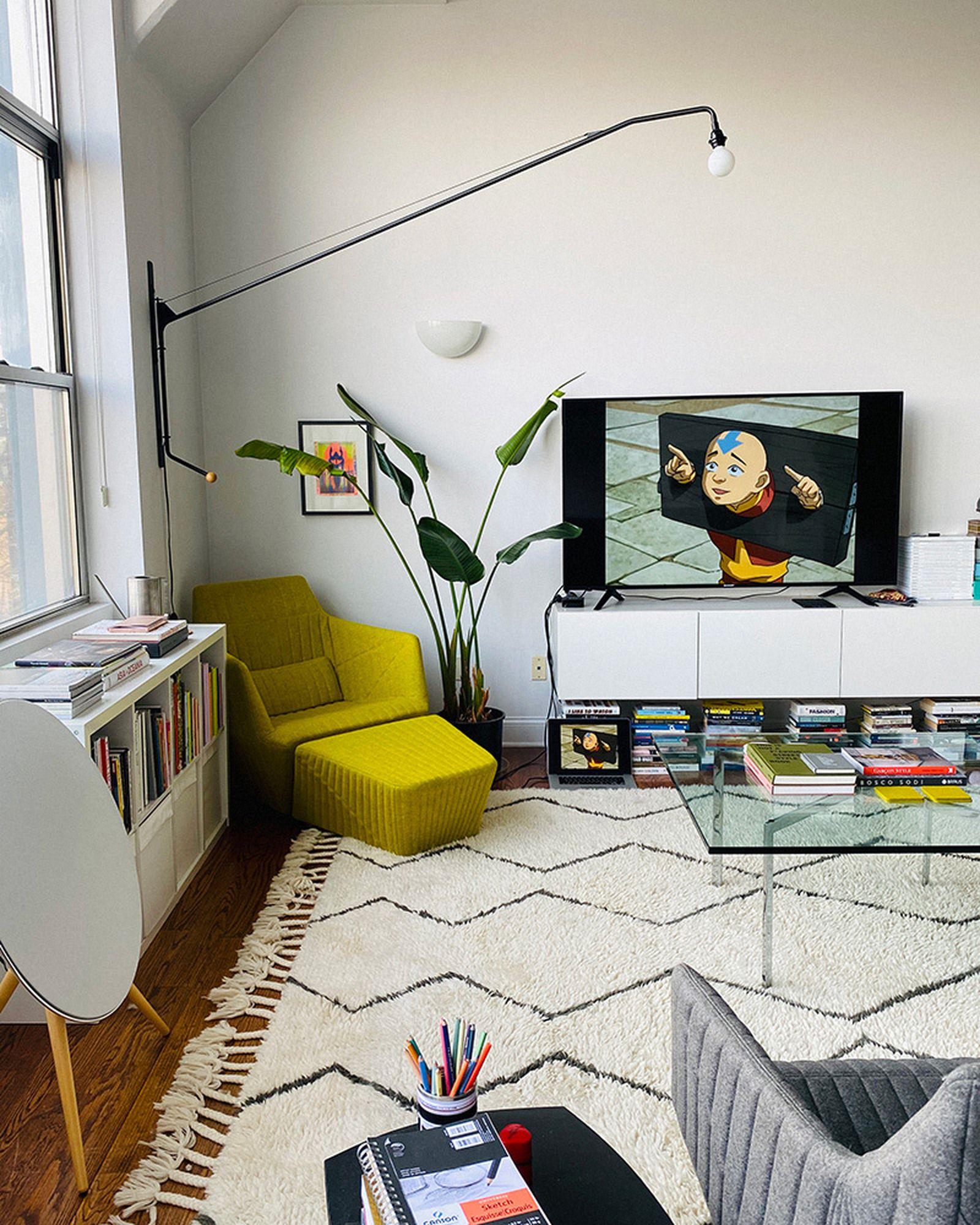 wfh-office-tour-look-inside-home-offices-tyler-joe-03