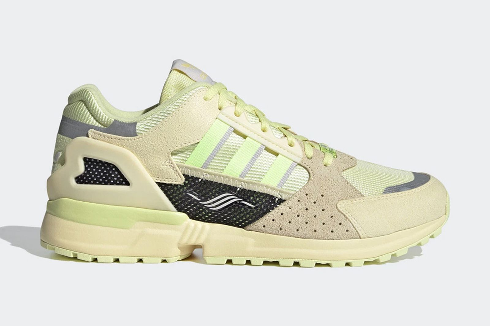 adidas-zx-10000-c-yellow-tint-release-date-price-03