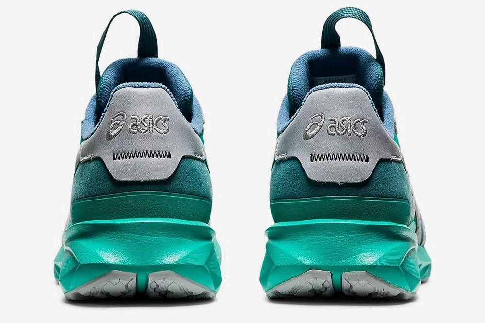 J. Cole's PUMA Dreamer 2 Is More Like a Nightmare & Other Sneaker News Worth a Read 73