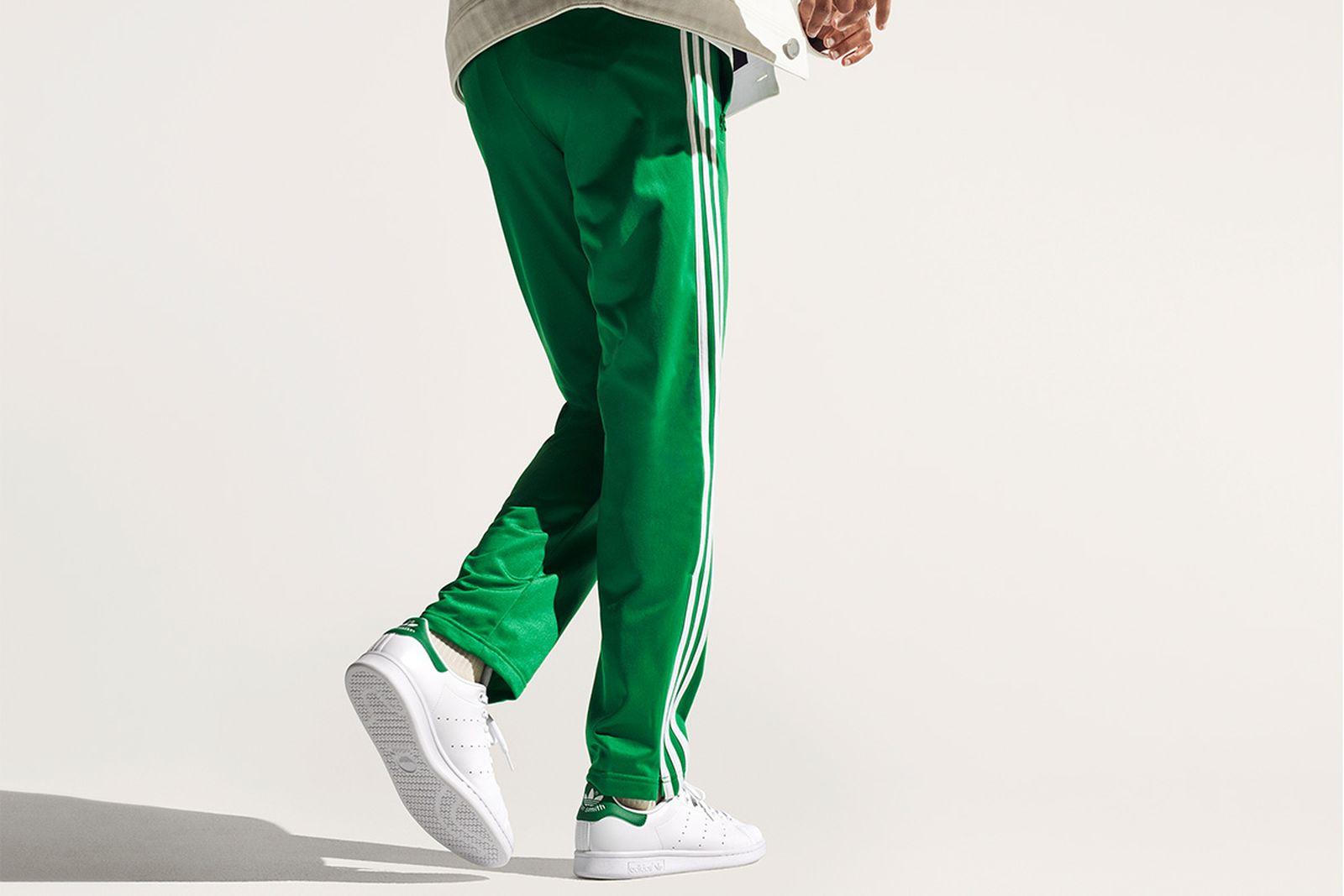 adidas-stan-smith-primegreen-04