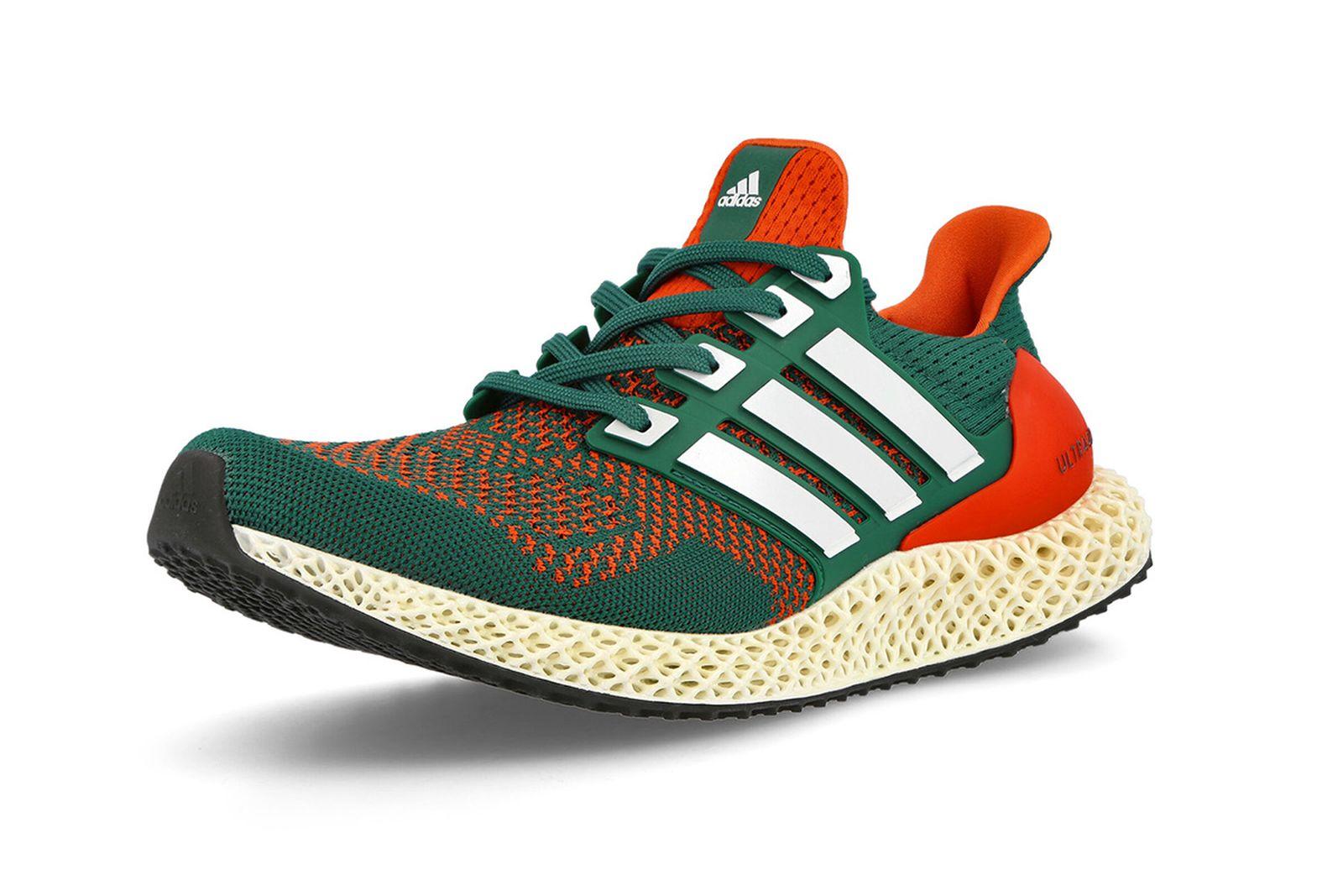 adidas-ultra4d-miami-release-date-price-03