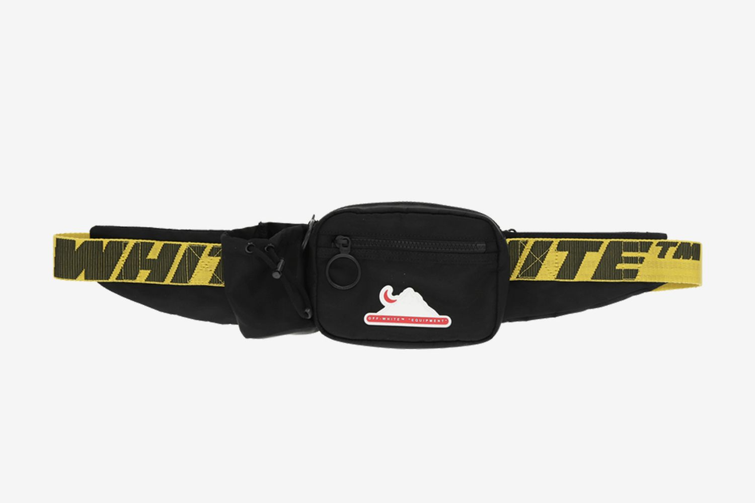 Equipment Fanny Pack