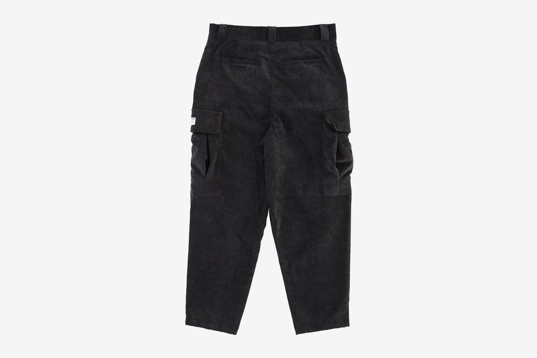 Rookie Cargo Pants