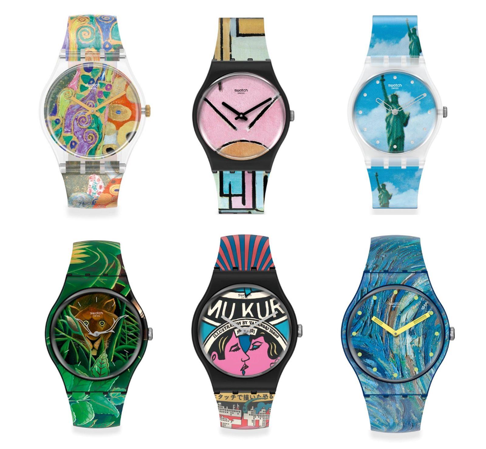 keith-haring-art-watches-moma