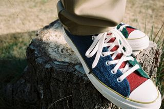 Carhart WIP x Converse Chuck 70: Exclusive Release Information