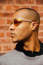 27b1c33956 Heron Preston x Nike Tailwind Sunglasses: Release Date & More Info