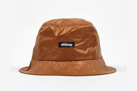 Langley Bucket Hat