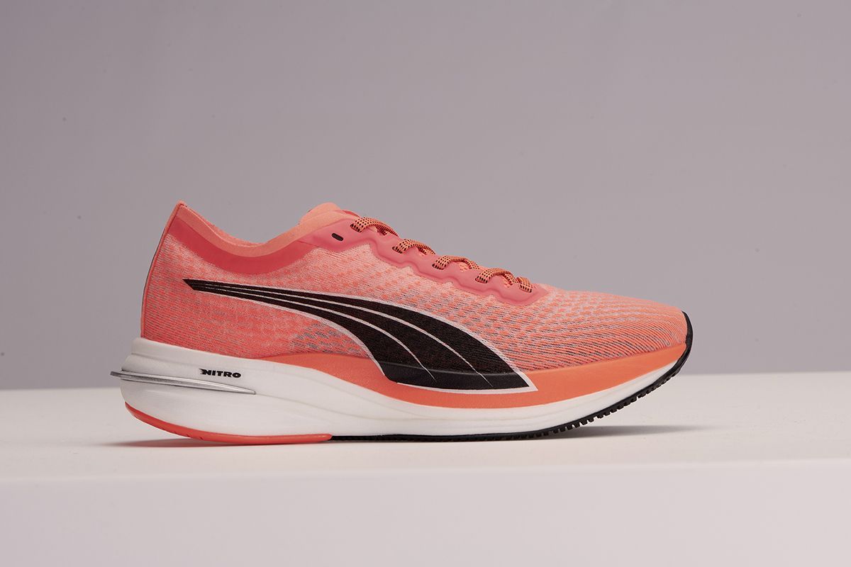PUMA Running Is Back in a Big Way & Other Sneaker News Worth a Read 35