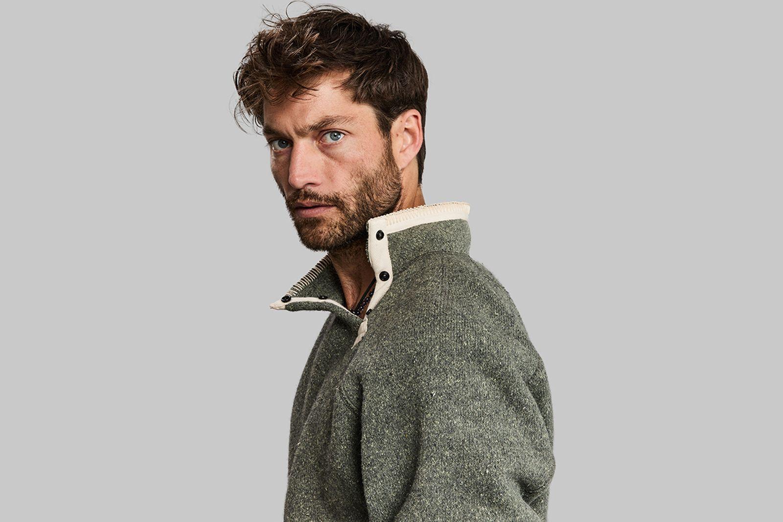 vollebak-garbage-sweater-02