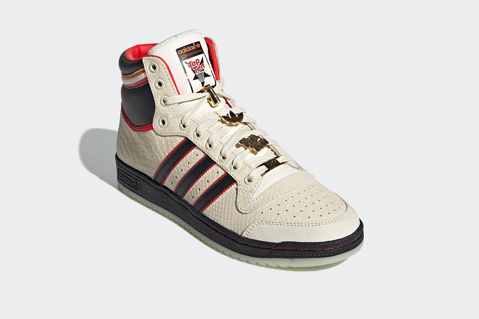 epsn-adidas-top-ten-hi-release-info-04